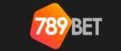 789bet